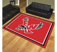 Eastern Washington Eagles Home & Office
