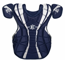 Easton Baseball Catchers Gear