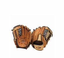 Easton Baseball Gloves