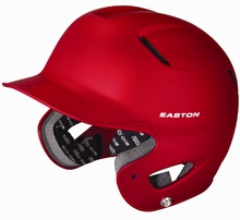 Easton Batting Equipment
