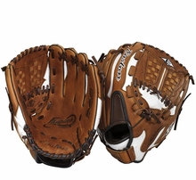 Easton Fastpitch Softball Gloves