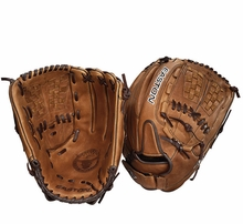 Easton Slowpitch Softball Gloves