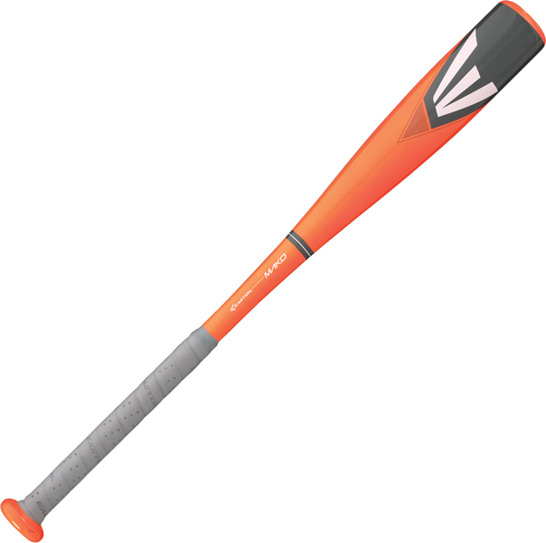 Youth Baseball Bats And Tee Ball Bats From Wilson