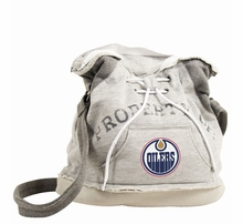 Edmonton Oilers Bags And Backpacks