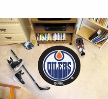 Edmonton Oilers Home And Office