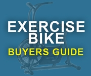 Exercise Bike Buyers Guide