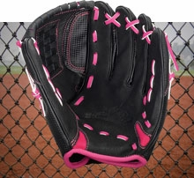 Fastpitch Softball Gloves