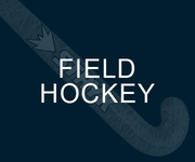 Field Hockey Equipment Guides