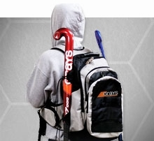 Field Hockey Stick Bags