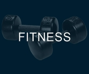Fitness Equipment Guides