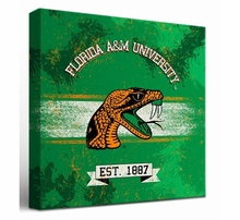 Florida A&M Rattlers Home & Office