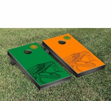 Florida A&M Rattlers Tailgating Gear