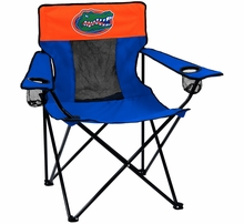 Florida Gators Tailgating & Stadium Gear