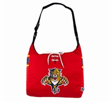 Florida Panthers Bags And Backpacks