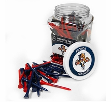 Florida Panthers Golf Accessories