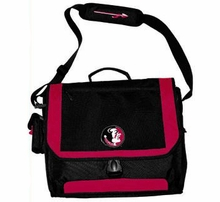 Florida State Seminoles Bags, Bookbags and Backpacks