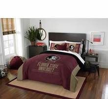 Florida State Seminoles Bed & Bath