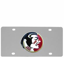Florida State Seminoles Car Accessories
