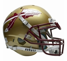 Florida State Seminoles Collectibles