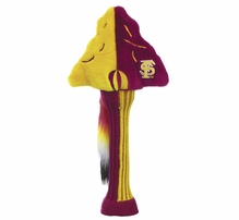 Florida State Seminoles Golf Accessories