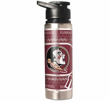 Florida State Seminoles Kitchen & Bar Accessories