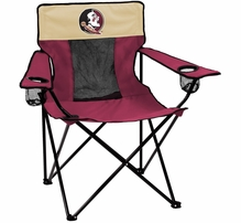 Florida State Seminoles Tailgating & Stadium Gear