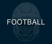 Football Equipment Guides
