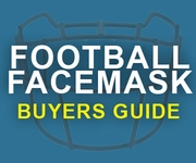 Football Facemask Buyers Guide