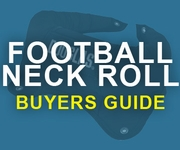 Football Neck Roll Buyers Guide