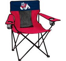 Fresno State Bulldogs Tailgating Gear