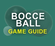 Bocce Ball Guide