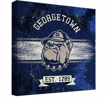 Georgetown Hoyas Home & Office