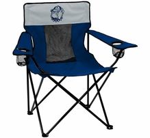 Georgetown Hoyas Tailgating Gear
