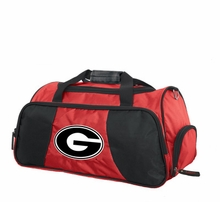 Georgia Bulldogs Bags, Bookbags and Backpacks