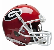 Georgia Bulldogs Collectibles
