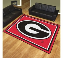 Georgia Bulldogs Home & Office Decor