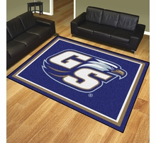 Georgia Southern Eagles Home & Office