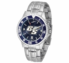 Georgia Southern Eagles Watches & Jewelry