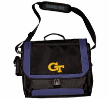Georgia Tech Yellow Jackets Bags, Bookbags and Backpacks