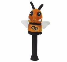 Georgia Tech Yellow Jackets Golf Accessories