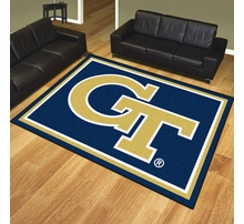 Georgia Tech Yellow Jackets Home & Office Decor
