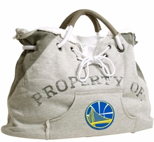Golden State Warriors Bags & Backpacks