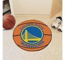 Golden State Warriors Home & Office