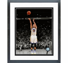 Golden State Warriors Photos & Wall Art