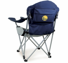 Golden State Warriors Tailgating Gear