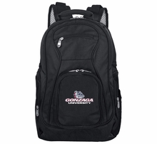 Gonzaga Bulldogs Bags & Backpacks