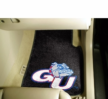 Gonzaga Bulldogs Car Accessories