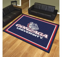 Gonzaga Bulldogs Home & Office Decor