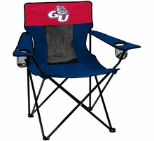 Gonzaga Bulldogs Tailgating Accessories