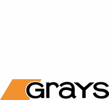 Grays Field Hockey Equipment